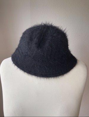 H&M Cappello da pescatore nero