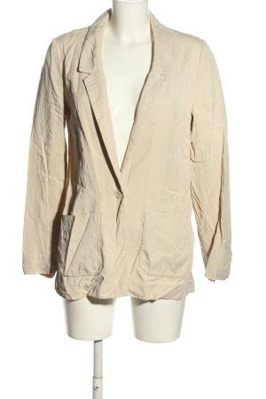 H&M Garden Collection Kurz-Blazer