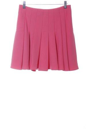 H&M Glockenrock pink Elegant