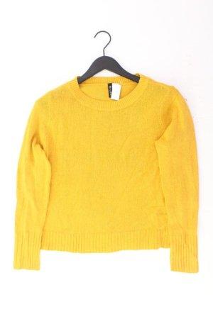 H&M Sweter z grubej dzianiny Poliakryl