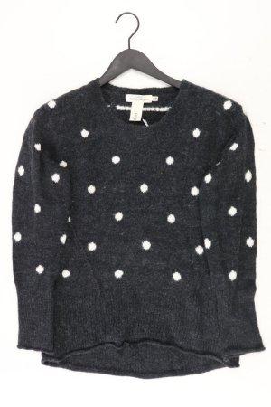 H&M Sweter z grubej dzianiny Wielokolorowy