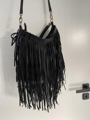 H&M Handtasche