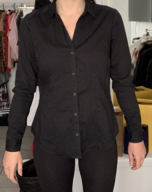 H&M Hemd/Bluse