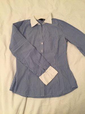 H&M Hemd-Blusen