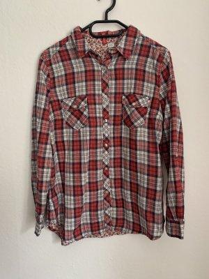 H&M Hemd Shirt