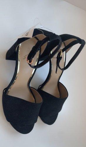 H&M High Heels