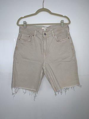 H&M High waist Shorts
