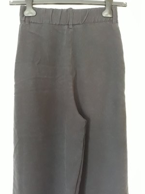 H&M Highwaist Culotte aus Lyocell Gr.36
