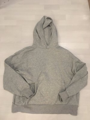 H&M Hoodie Kapuzenpulli Sweatshirt Sweat Sweater Oversize