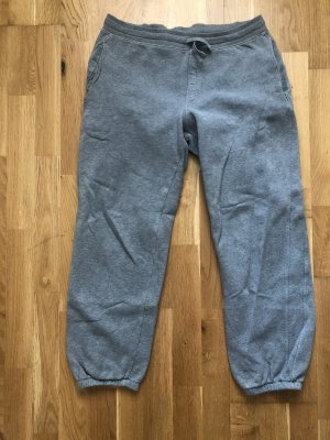 H&M Sweat Pants light grey