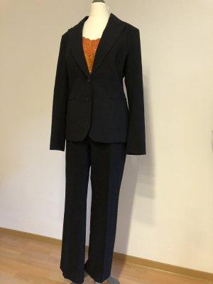 H&M Costume business noir