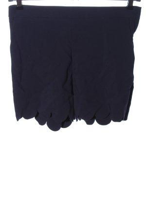 H&M Hot Pants blue classic style