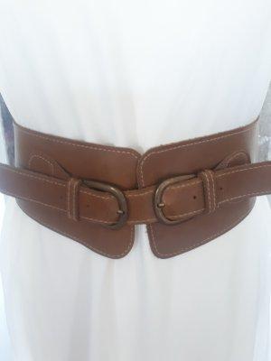 H&M Hip Belt brown