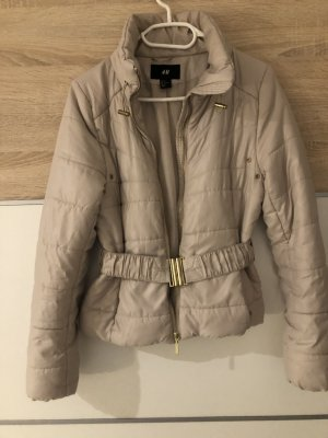 H&M Jacke