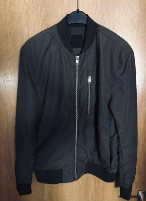 H&M Blouson khaki