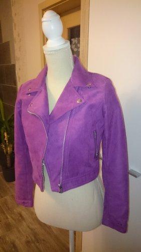 Gaastra Veste violet