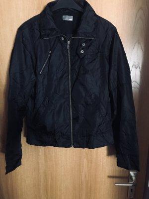 H&M Between-Seasons Jacket black