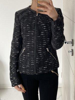 H&M jacke blazer