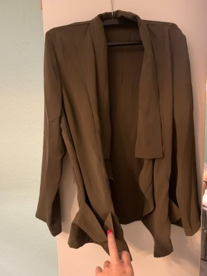 H&M Jacke/Blazer