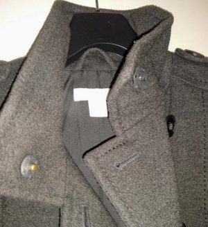 H&M Jacke top Zustand  gr. 34