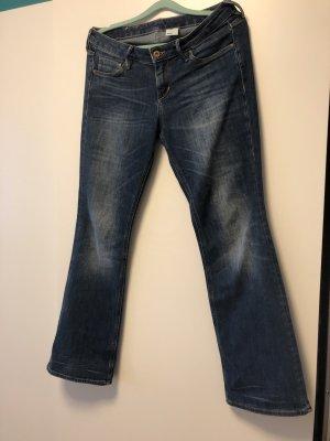 H & M Jeans 30/30