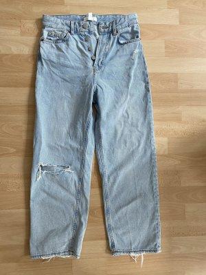 H&M jeans 36