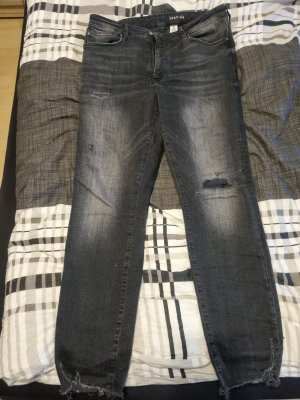 H&M jeans 44