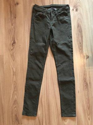 H&M Jeans Gr. 34
