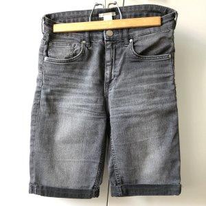 H&M Hoge taille jeans veelkleurig