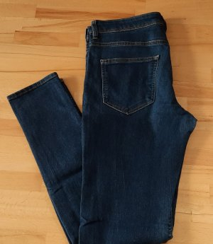 H&M Jeans Gr.38