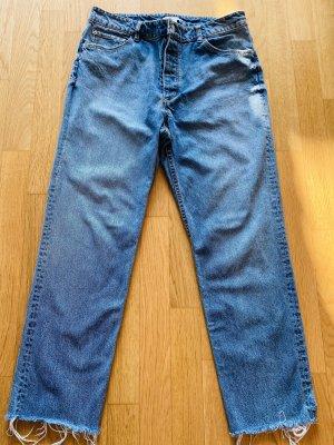 H&M Jeans Hose 44