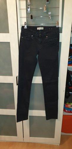 H&M Jeans Hose Gr  36