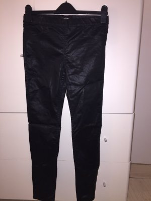 H&M Jeggings nero
