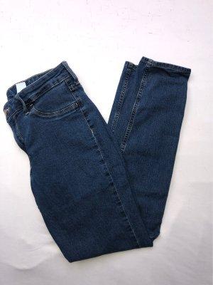 H&M Jeans NEU
