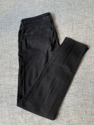 H&M Jeans neuwertig