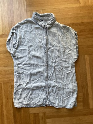 H&M Jeans Shirt