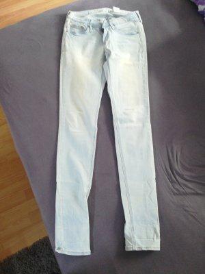 H&M Jeans Super Skinny