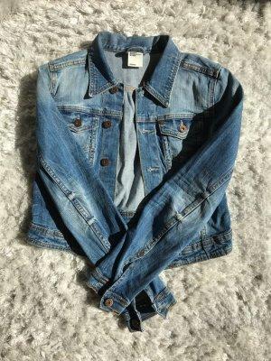 H&M Jeansjacke Größe 36