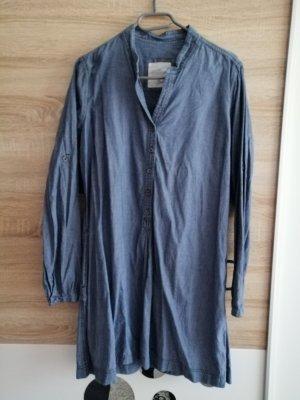 H&M Jeanskleid in Größe M
