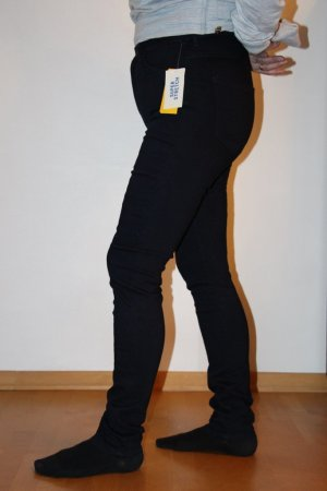 H&M Jeggings Super Stretch in Größe 30/32 NEU
