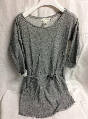 H&M Jersey Strickkleid Kleid Gr S neuwertig