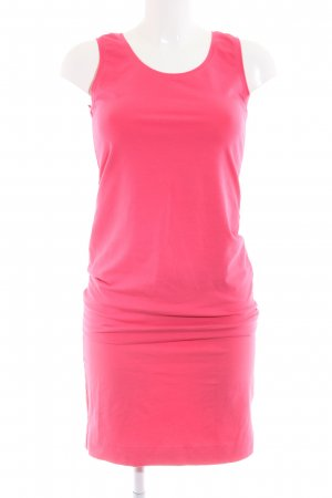 H&M Jersey Twin Set pink Casual-Look