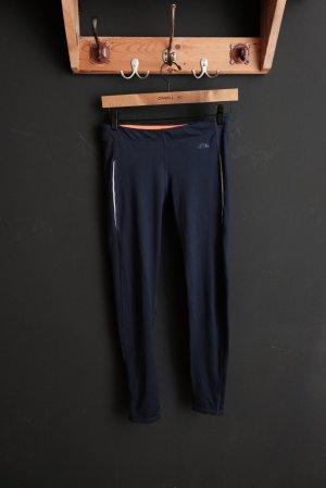H&M jogging leggings Small
