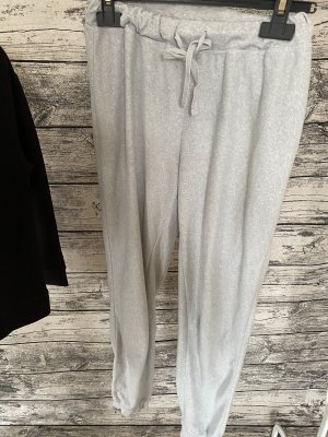 H&M Jogginghose Damen Homewear