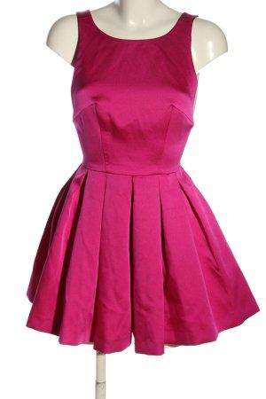 H&M Jumpsuit pink Elegant