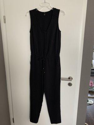 H&M Jumpsuit, 34