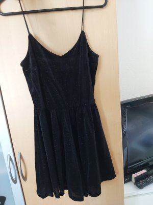 H&M Jumpsuit zwart
