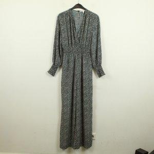H&M Jumpsuit Gr. 36 (21/10/112*)
