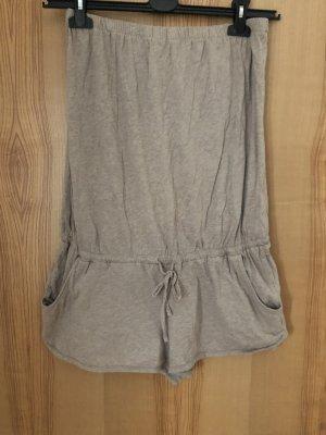 H&M Jumpsuit Gr.38/M