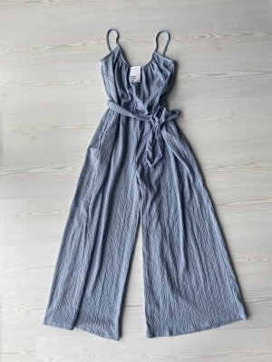 H&M Jumpsuit Overall